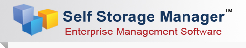 Self Storage Manager The Ultimate Management Software